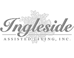 Ingleside Assited Living - Studio 101 West Photography
