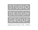 Studio Design Group Architects - Studio 101 West Photography