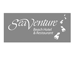 Sea Venture Beach Hotel & Resturant - Studio 101 West Photography